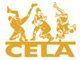 CELA (European amateur wrestling federation)
